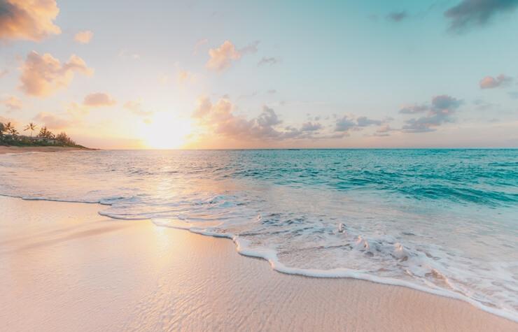 【関西・中国・四国】ビーチや海を存分に味わえるグランピング5選
