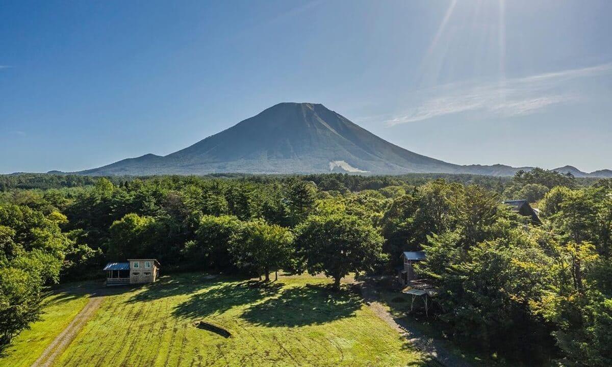 岡山 グランピング